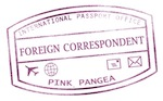 foreign-correspondent badge final
