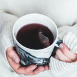 Why I Rejected British Tea Time