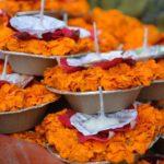 Kumbh Mela Festival: A Godly Experience in India