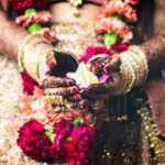 6 Things to Consider Before You Visit India