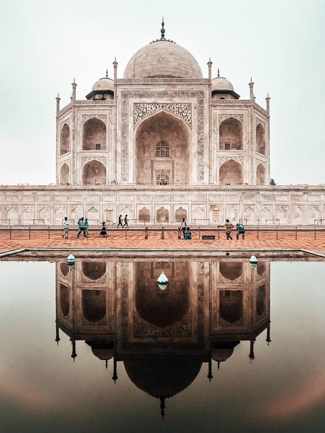 Safety in India: 6 Things to Consider Before You Visit India