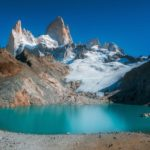 My Incredible Trip to Patagonia, South America