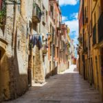 How 5 Months In Spain Infected Me With Wanderlust For Life