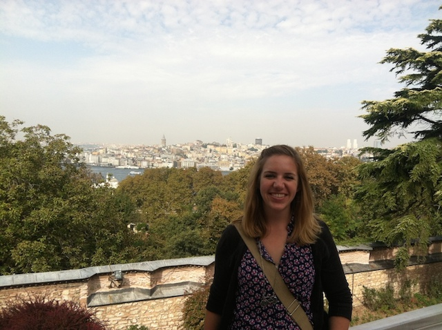 How Turkish Culture Forced Me to Relax