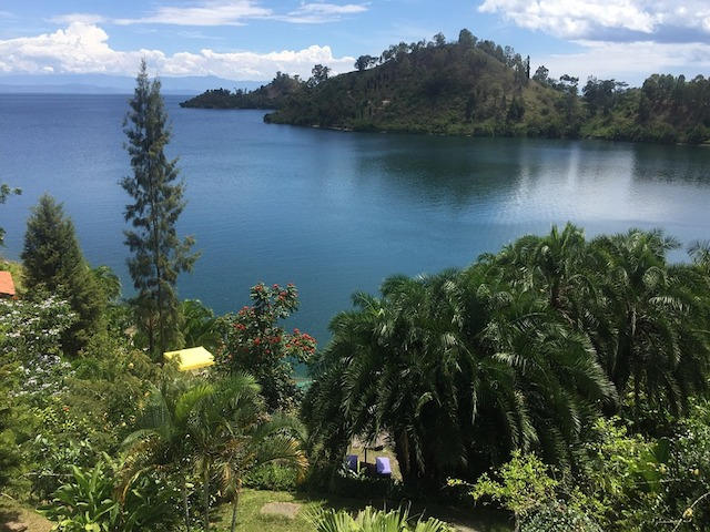 Travel Burundi: A Conversation with Leah Missik