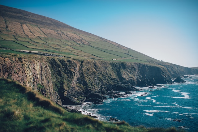 6 Things to Know Before You Study in Ireland