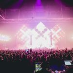 Saying 'Yes' to Amsterdam Music Festivals