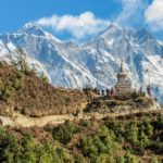 7 Important Things I Wish I Knew Before Traveling to Nepal