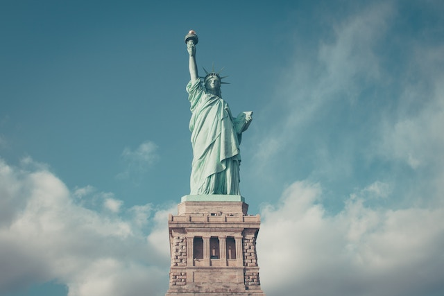 New York City Trip: 16 Things You Won't Want to Miss