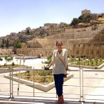 8 Things to Know When Traveling to Amman Jordan