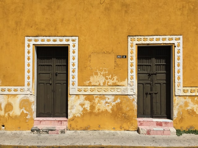How to Spend 48 Hours in Saltillo, Mexico