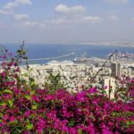 8 Stunning Places to Visit in Northern Israel This Year