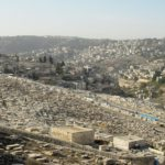 Exploring the Other Side: My Visit to Hebron
