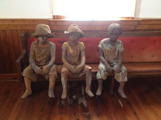 New Orleans Plantation Tours: The Horrible and the Honest