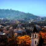 Touring, Partying and Getting to Know Bulgarian Men
