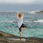 5 Travel Yogi Tips You'll Want to Try