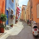 10 Things to Stop Doing as a Tourist in Italy (ASAP)