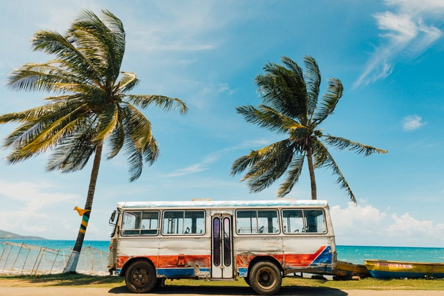 Volunteer in Jamaica: Seeing Another Side of the Stunning Island
