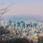 South Korea Travel Tips: Rebecca's Take on Health, Safety and Romance