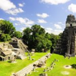 Travel Guatemala: The Real Deal with Terry Seal