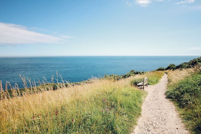 7 Lessons Learned on the Camino de Santiago