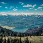 Short Trip to Austria: The Real Deal with Brooke Weinbaum