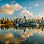 Living in Vancouver: The Real Deal with Jessica Dailey