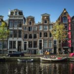 How to Visit Amsterdam and Fall Completely in Love