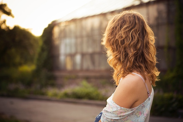 Dealing with Invisible Illness: 10 Travel Tips