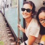 Travel to Sri Lanka: The Real Deal with Elizabeth Gonzalez