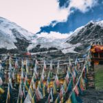 Travel Tibet: A Conversation with Shelley Graner