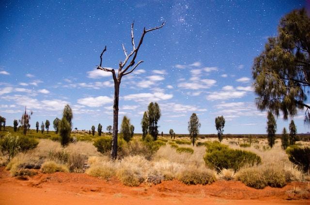 Why You Shouldn't Climb Uluru, Australia