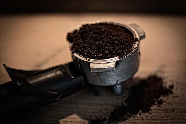 Navigating Australian Coffee Culture