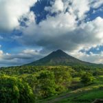 5 Things to Do in Costa Rica (Besides Yoga)