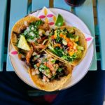 Must-Try Mexican Cuisine