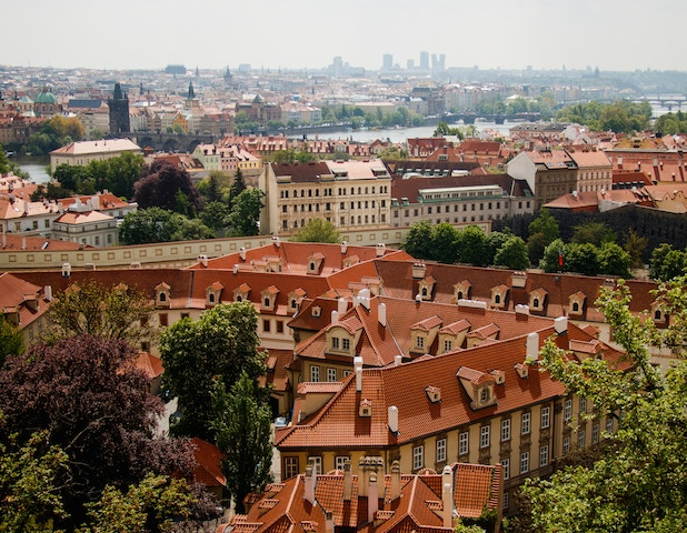 10 Lesser-Known Things to Do in Prague