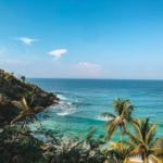 Learning to Surf in Puerto Escondido
