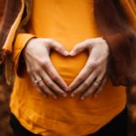 My Journey as a Pregnant Woman Across the World