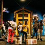 36 Hours of Jazz in New Orleans