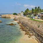 Sri Lanka, a Jewel in the Indian Ocean