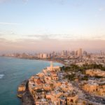 Essential Tips for Women Traveling in Israel